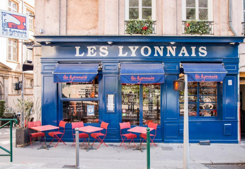 BOUCHON LES LYONNAIS |  CHATEAUX EN FRANCE