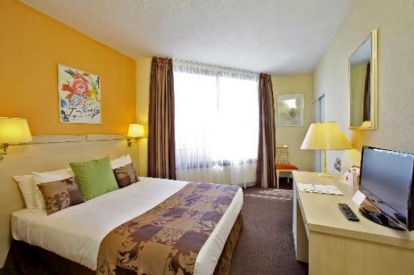 GRAND HOTEL DE SARLAT |  CHATEAUX EN FRANCE