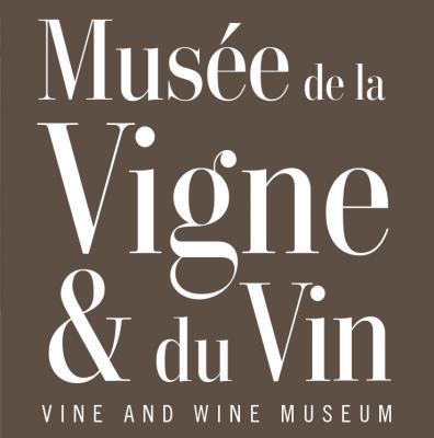 MUSEE DE LA VIGNE ET DU VIN |  CHATEAUX EN FRANCE